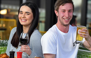 Local Events - RNR Adelaide - Eat Out Adelaide